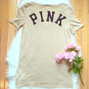 VS PINK Perfect Tee